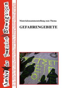 Gefahrengebiete_Cover