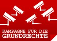 kampagnegrundrechte